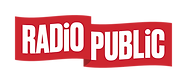 radiopublic-wordmark-red@3x.png