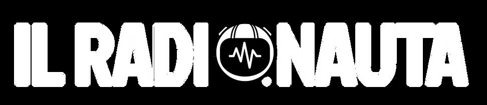 Il radionauta bianco-04.png