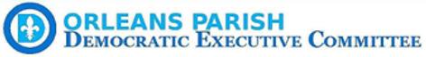 OPDEC Logo Long.png