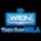 WTDN_Logo_400x400.png