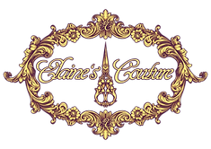 Elaine's Couture DEF.png