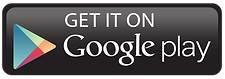 Get On Google Play_Black Background.png