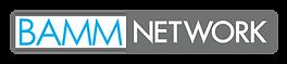 BAMMNetwork_Logo.png
