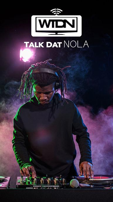 Talk Dat NOLA Flag - Outer.jpg