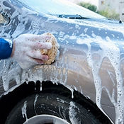 Handtvätt.jpg