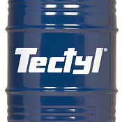 Tectyl.jpg