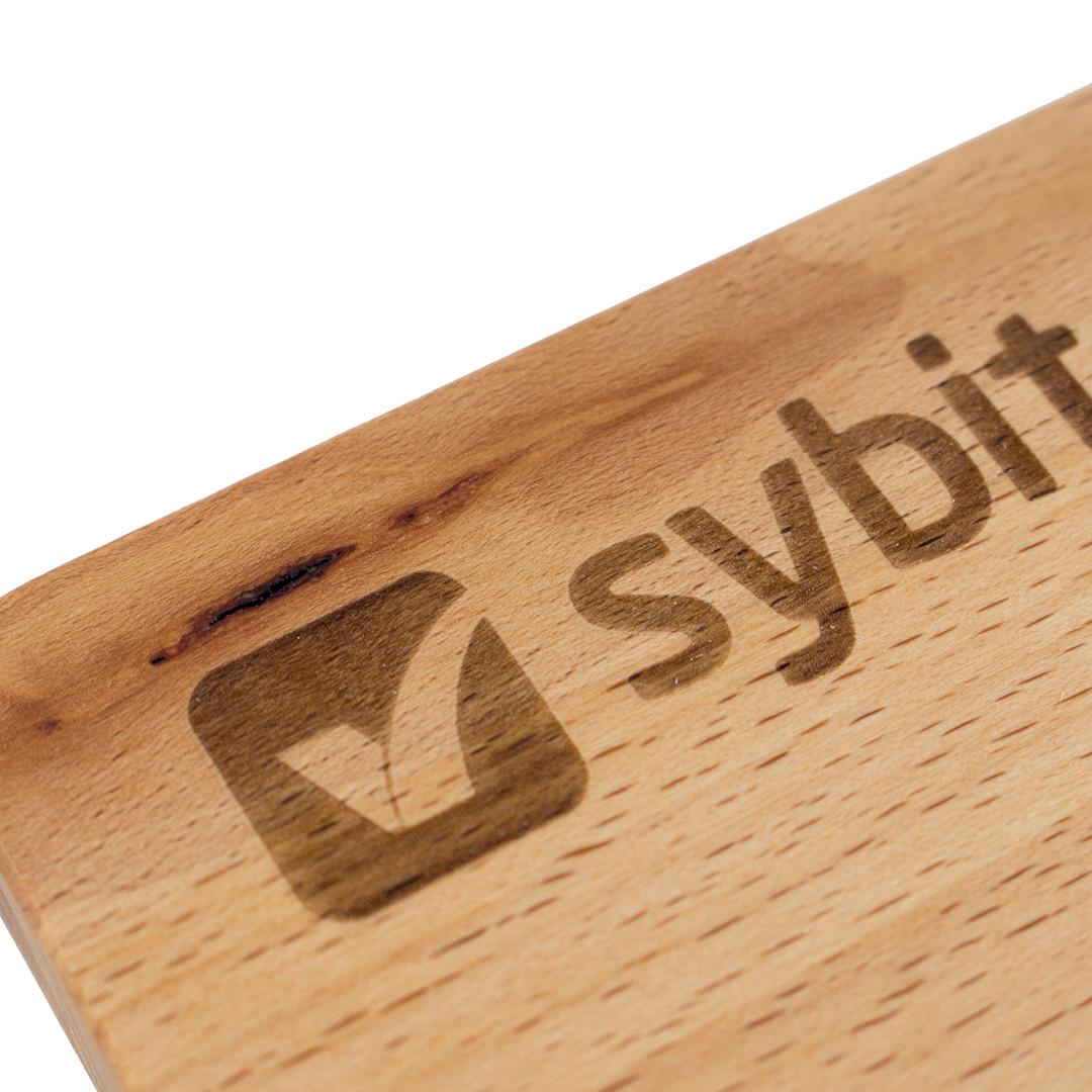 Referenz_Sybit.jpg