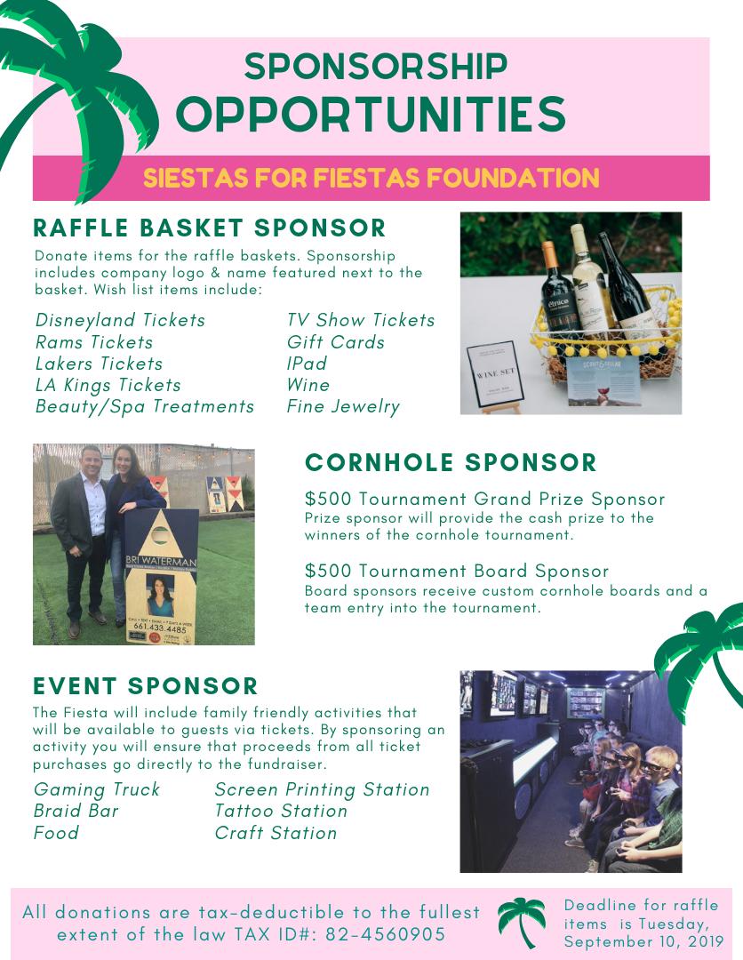 sponsorship opportunites.png