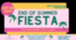 FB Invite - EOS Fiesta (2).png