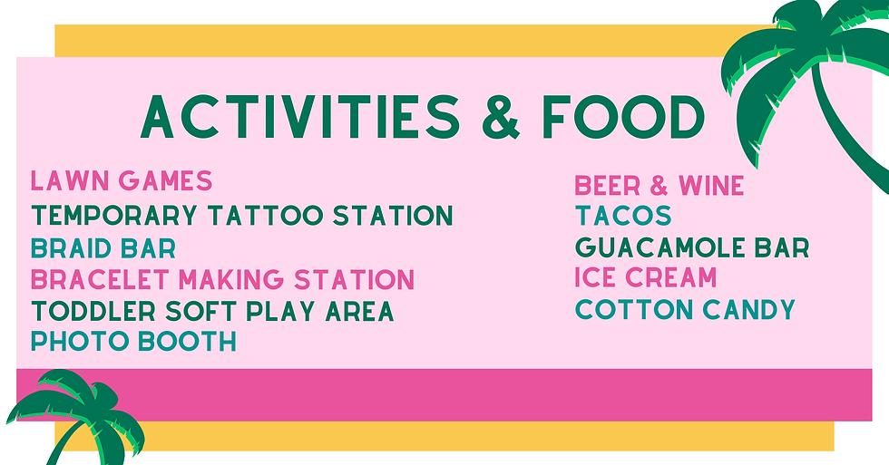FB Invite - EOS Fiesta (3).png