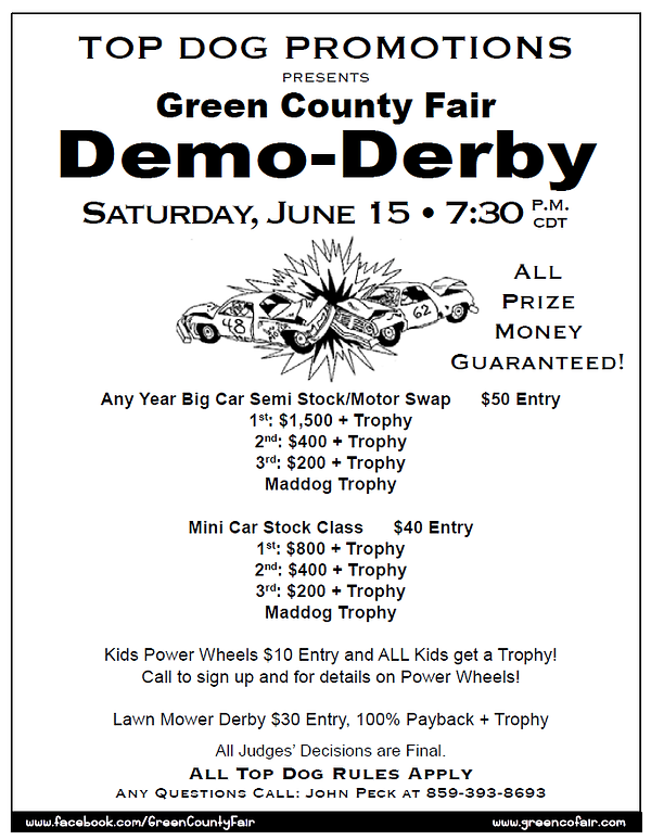 Demo Derby.png