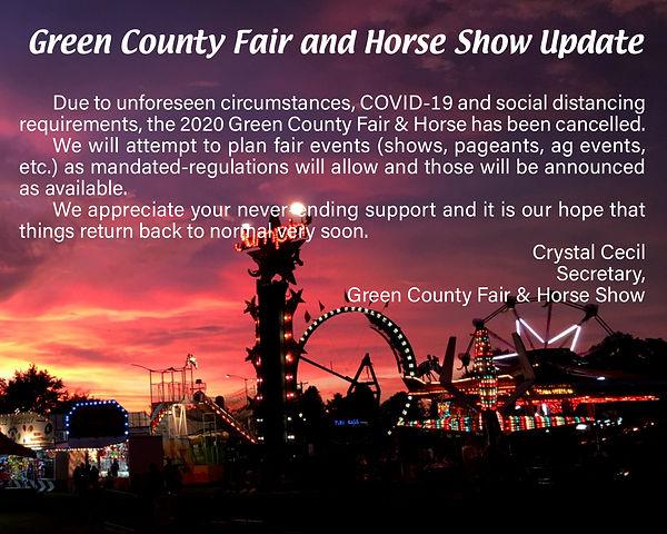 Fair Covid Update.jpg