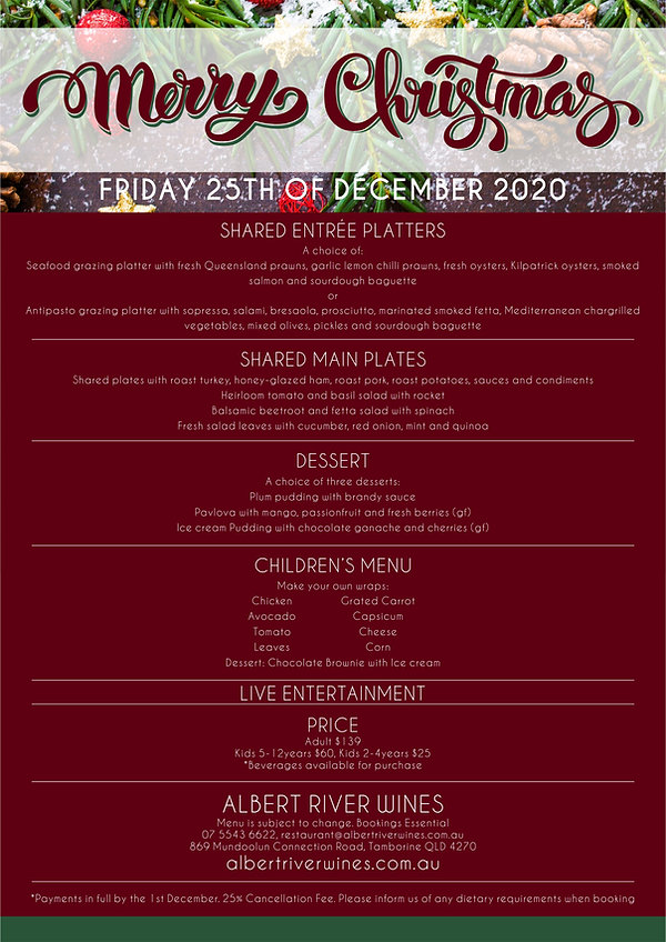 Christmas Day Menu.jpg