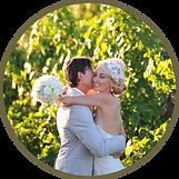 AlbertRive Wines tamborine Wedding Packages