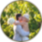 AlbertRive Wines tamborine Wedding Packages