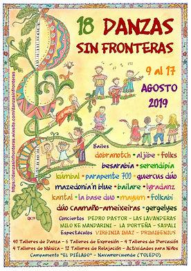 Danzas sin fronteras 2019.jpg