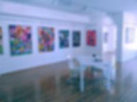 Oana-Singa-Los-Altos-Art-Gallery