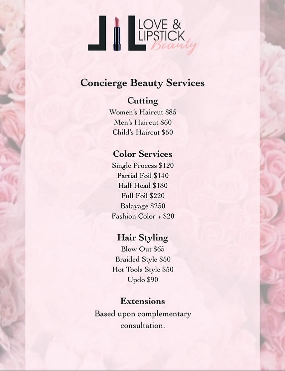 concierge prices.png