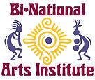 BNAI_Logo_Facebook.jpg