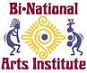 BNAI Logo