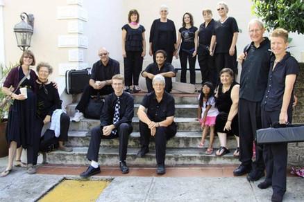 Musica Sin Fronteras1.jpg