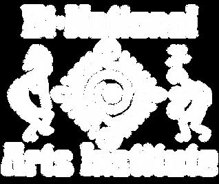 Bi-National Arts Institute Logo