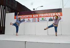 sin-fronteras-01.png