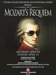 Mozart Concert flyer hi-resSMALL.jpg