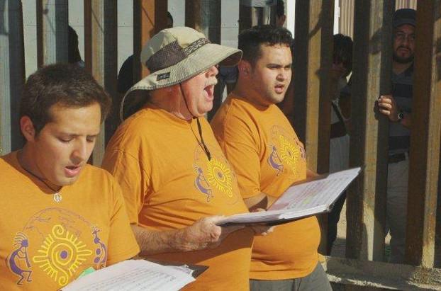 3 singers orange.jpg