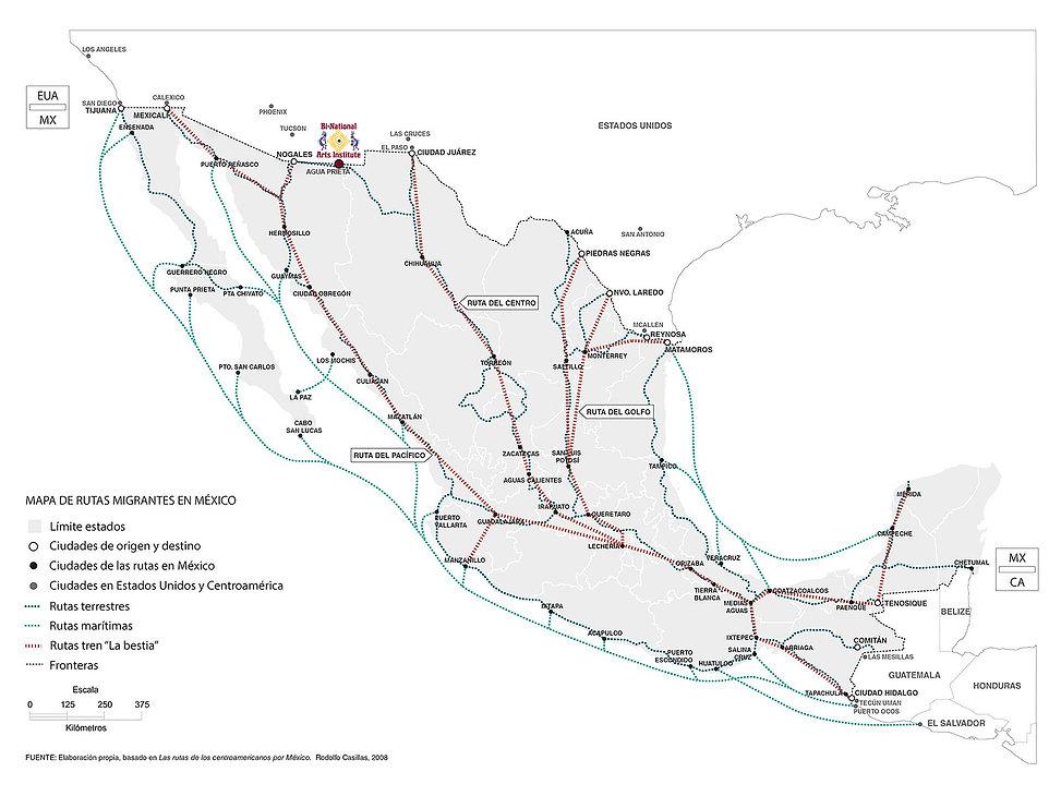 2.-mapa-rutas-migrantes-v1WEB.jpg