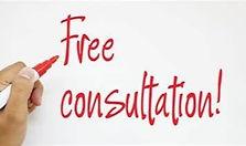 free%2520consultation_edited_edited.jpg
