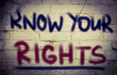 bigstock-Knowyour-Rights-Concept-8134017