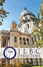 2018 ILBC Directory_01.png