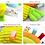 Thumbnail: Baby Sensory Plush Toys