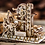 Thumbnail: Robotime 3D Marble Climber