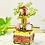 Thumbnail: Musical Tree Music Box