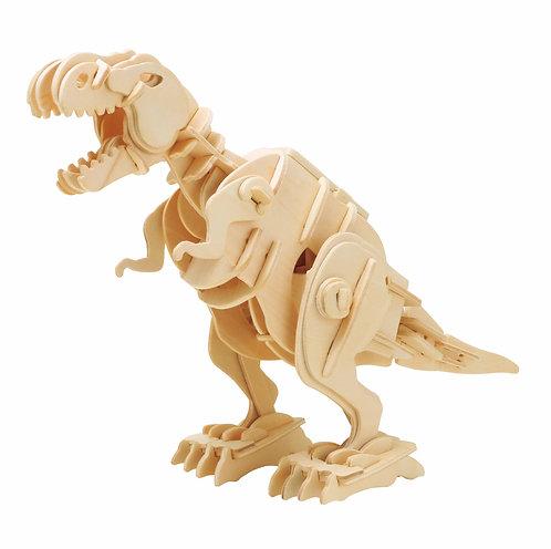 Sound Control Walking T-Rex