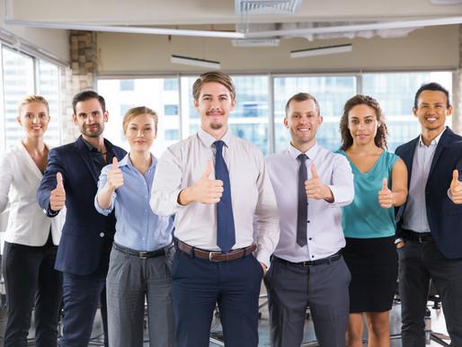 ¿Cómo vestir para una entrevista de trabajo? 10 consejos súper útiles