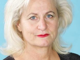 Monika von Fioreschy | Atelierbesuch in Salzburg