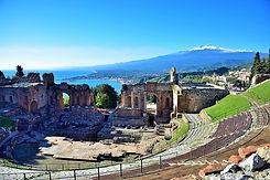 Sizilien_Taormina.jpg