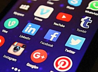 Nutzung digitaler Medien im Studium vernachlässigt?