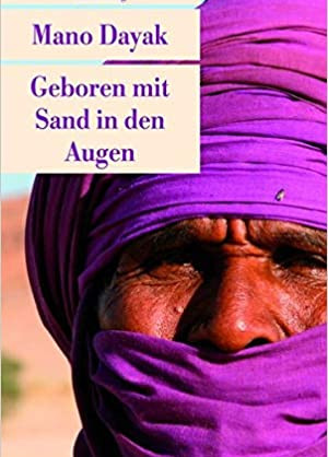 Die Autobiographie des Führers der Tuareg-Rebellen