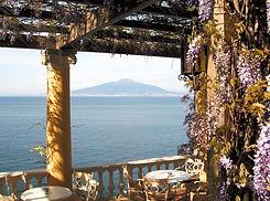 Vesuv Golf von Neapel_edited.jpg