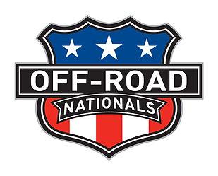 Off-Road-Nationals.jpg
