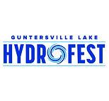 Lake Guntersville.jpg