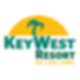Key West Resort.png