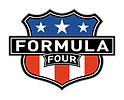 FormulaFour.png
