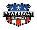 Powerboat Nationals Primary Logo - Clear