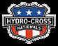 HydroCrossNatls.png
