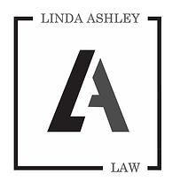 Linda Ashley Law - logo.png